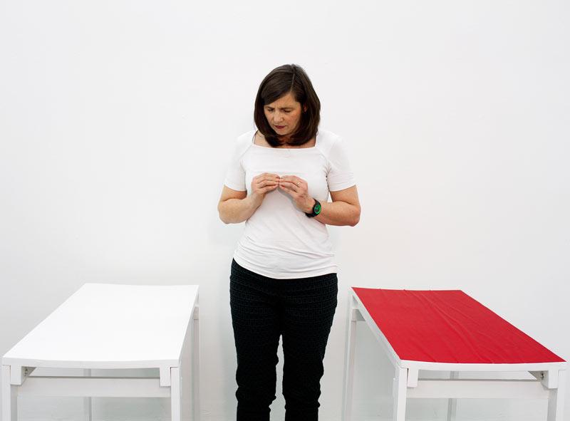 LOST CODES, by Ibrahim Quraishi, Kathrin Göhring-Eckert